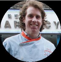 Philip McGuinness, Owner