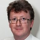 Simon Murphy Project Manager, Henkel, IIC Dublin